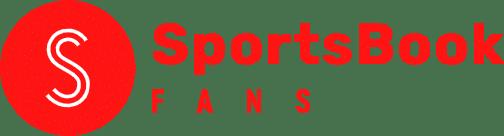 sportsbookfans.codes